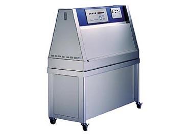 紫外线加速老化箱