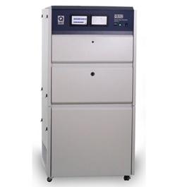 Q-SUN Xe-3-HBSE太阳光老化试验箱
