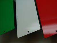 Q-Panel板