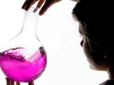 添加剂和着色剂
