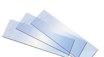 Q-SUN滤光片