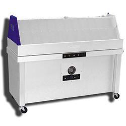 QCT冷凝水试验箱