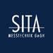SITA公司