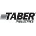 美国Taber公司